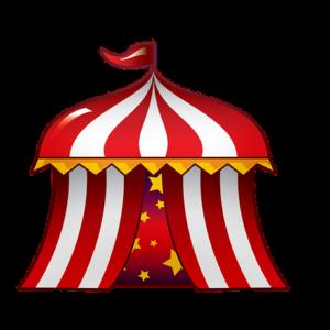 Fun Fair (A partir de 7 ans)