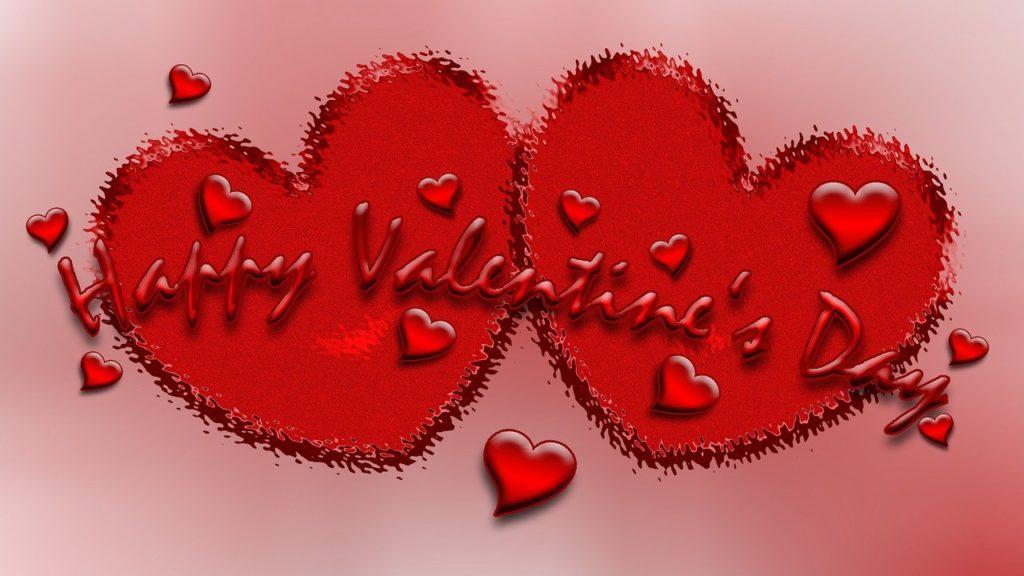 valentine's day, saint valentine's day, love