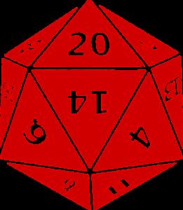 dice, cube, die-152070.jpg