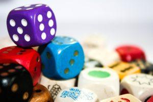 dice, to play, multicoloured-442544.jpg